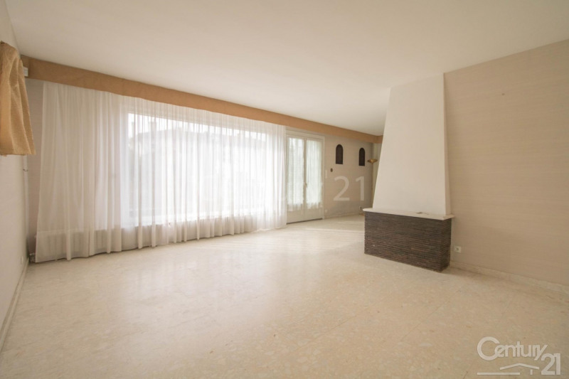 Vente maison / villa Tournefeuille 420000€ - Photo 3