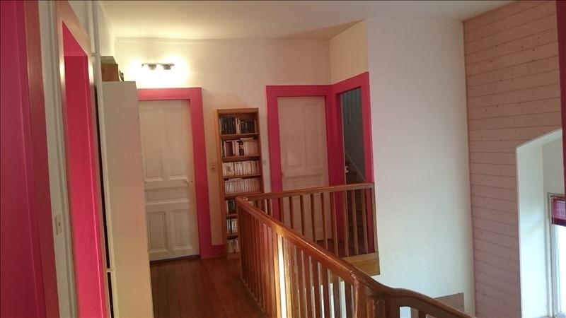 Revenda residencial de prestígio casa Ugine 458000€ - Fotografia 7