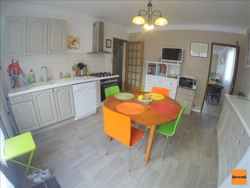 Vente maison / villa Champigny sur marne 512000€ - Photo 4