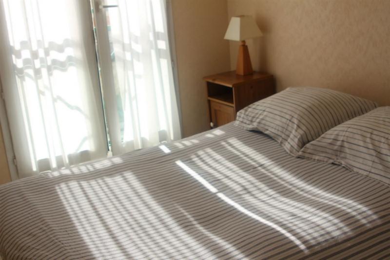 Location appartement Fontainebleau 987€ CC - Photo 17
