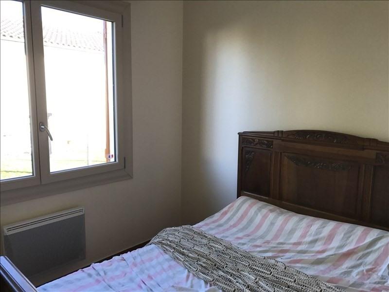 Vente maison / villa Aureilhan 232000€ - Photo 6