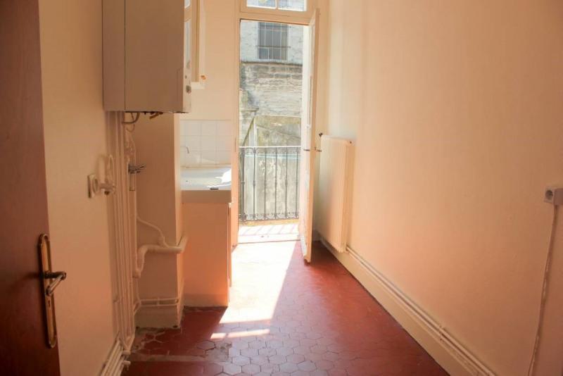 Alquiler  apartamento Avignon 609€ CC - Fotografía 5