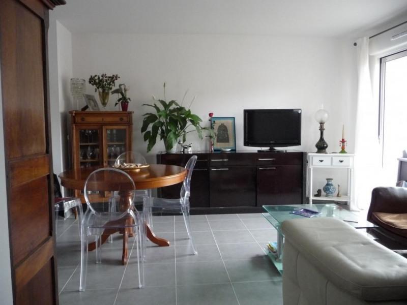 Vente maison / villa Capbreton 367500€ - Photo 2