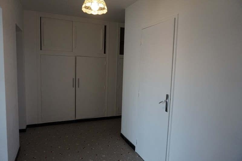 Vendita appartamento Vienne 126000€ - Fotografia 7