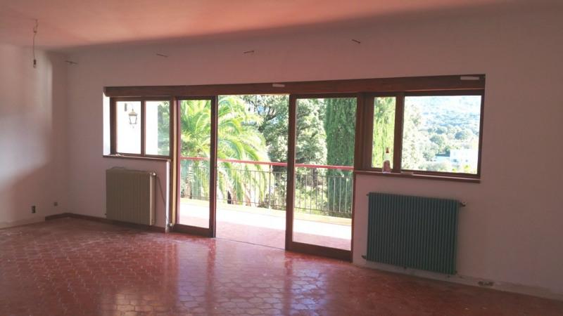 Sale house / villa Eccica-suarella 360000€ - Picture 5