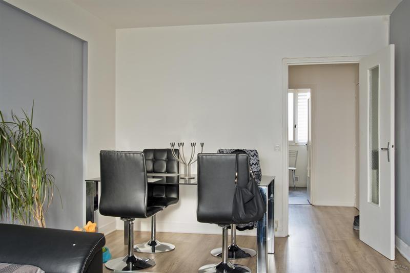 出售 公寓 Herouville st clair 104895€ - 照片 5