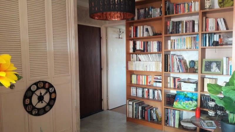Sale apartment Haguenau 199000€ - Picture 5