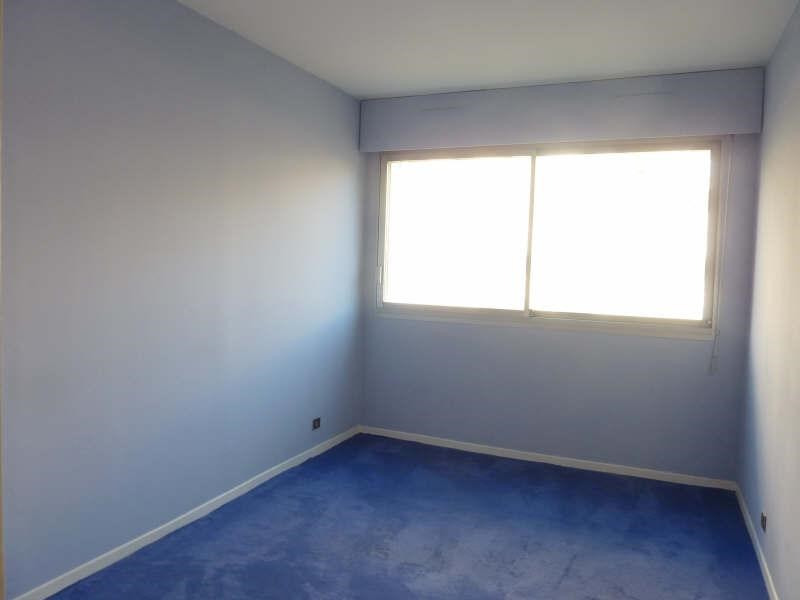 Location appartement Marseille 8ème 1 185€ CC - Photo 7