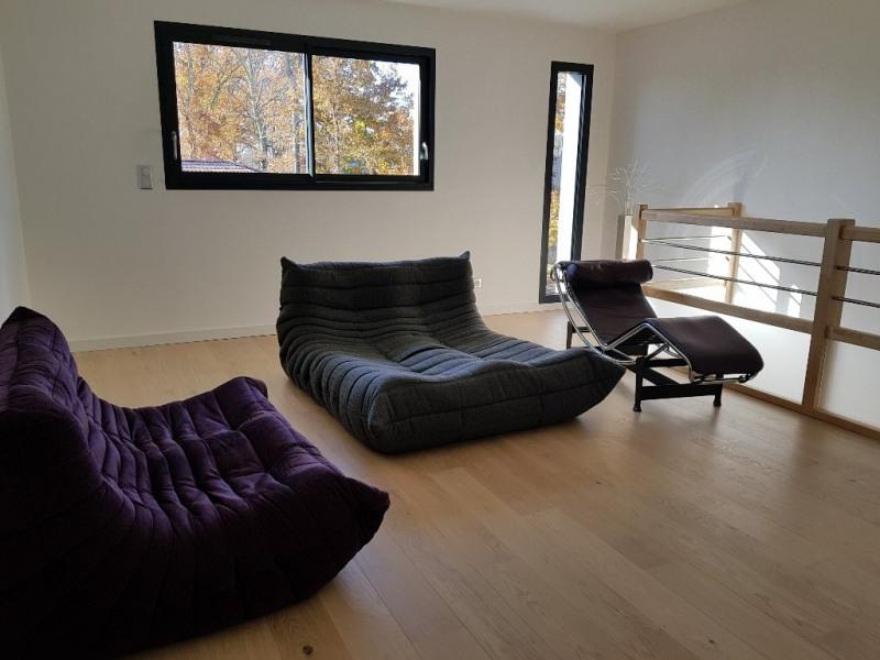 Vente maison / villa Ares 682500€ - Photo 10