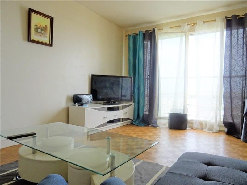 Vente appartement Chatillon 249000€ - Photo 1