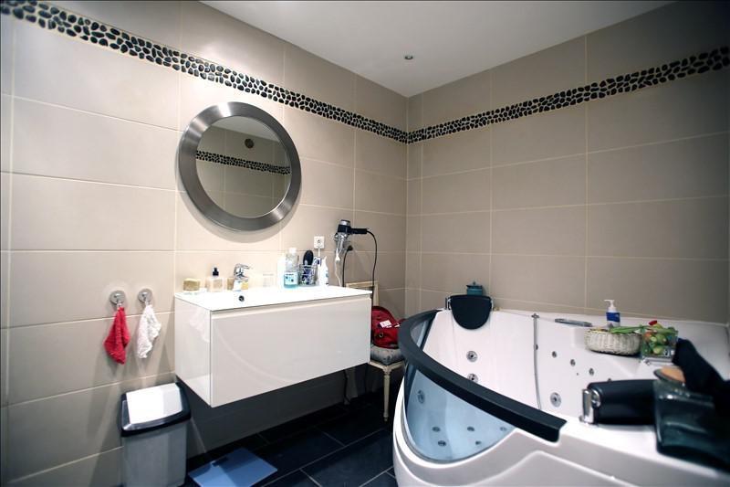 Sale apartment Versailles 498000€ - Picture 7