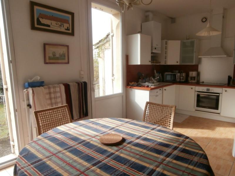 Sale house / villa Bergerac 128500€ - Picture 1