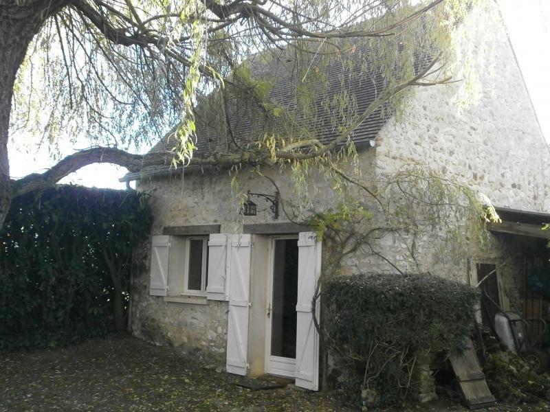 Sale house / villa Houdan 695000€ - Picture 7