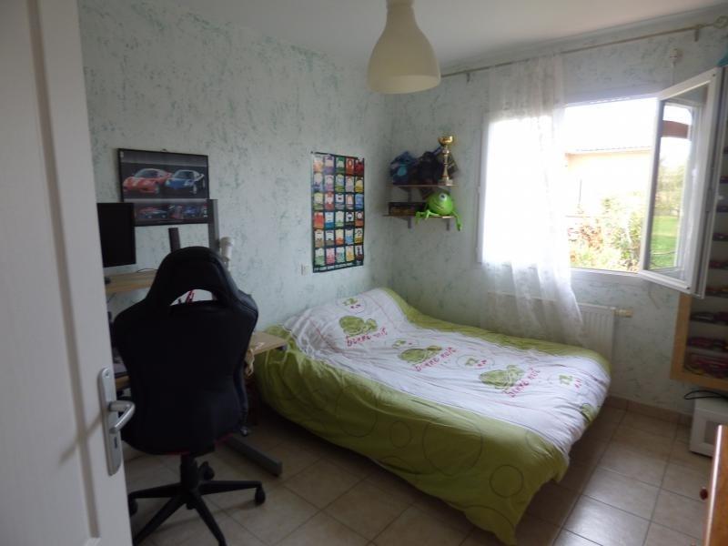 Sale house / villa Lombez 228000€ - Picture 5
