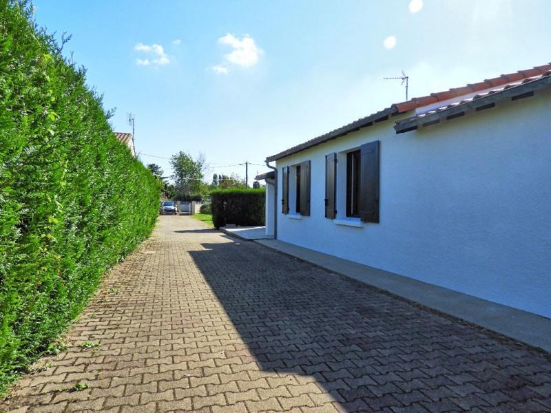 Sale house / villa Saint palais sur mer 365750€ - Picture 2