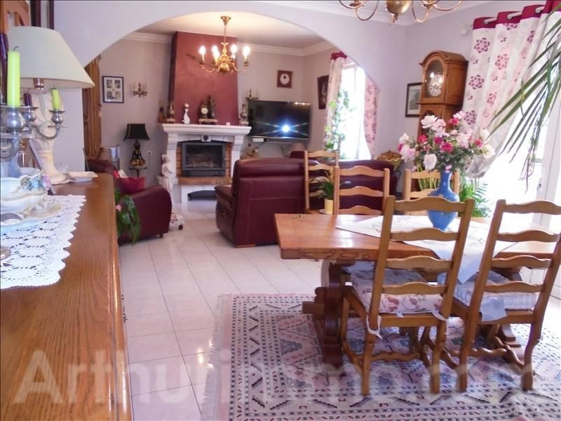 Vente de prestige maison / villa Lamalou les bains 685000€ - Photo 3