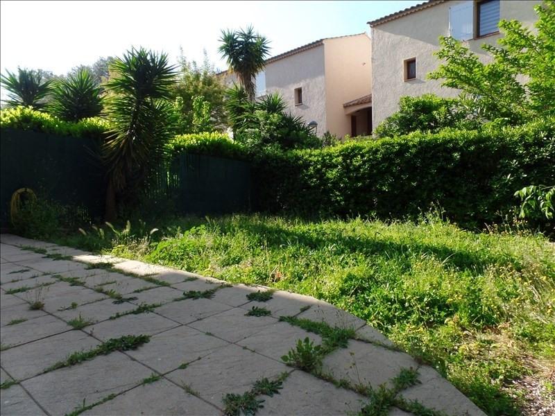 Vente appartement La valette du var 310000€ - Photo 5
