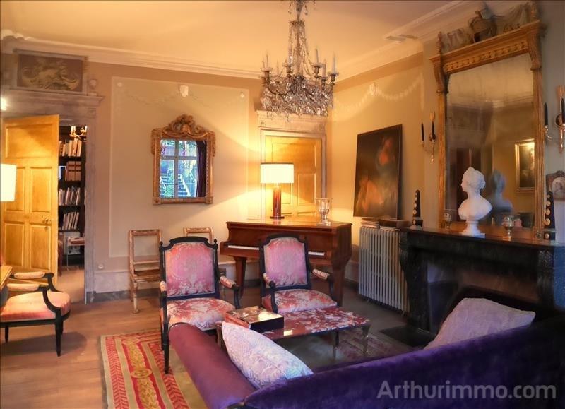 Vente appartement Besançon 350000€ - Photo 2