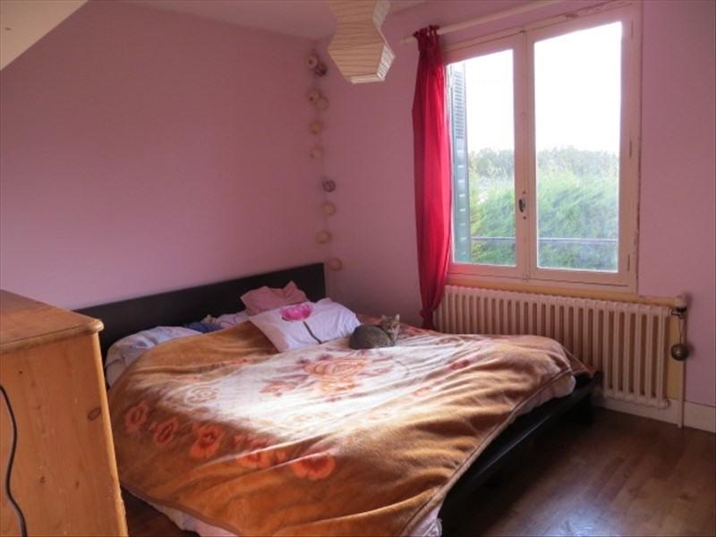 Verkoop  huis Epernon 219000€ - Foto 6