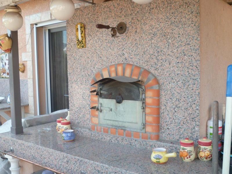 Vente maison / villa Bessenay 420000€ - Photo 6