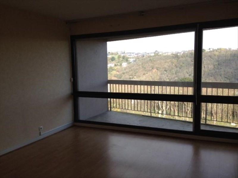 Vente appartement St brieuc 117300€ - Photo 3