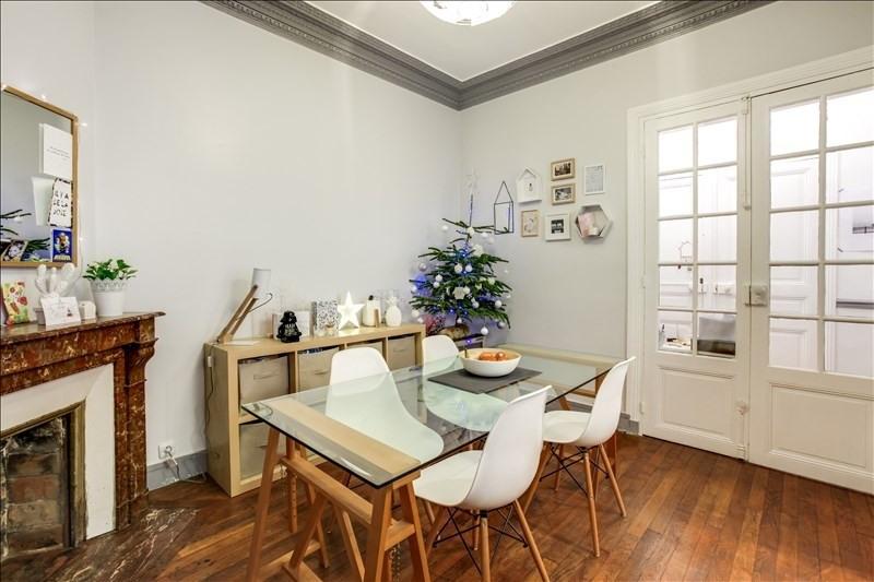 Vente appartement La garenne colombes 257000€ - Photo 3