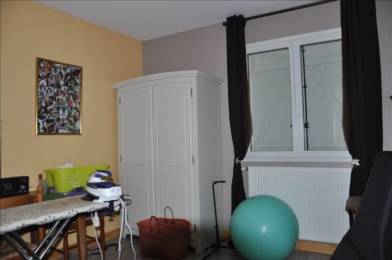 Sale house / villa Oyonnax 315000€ - Picture 9