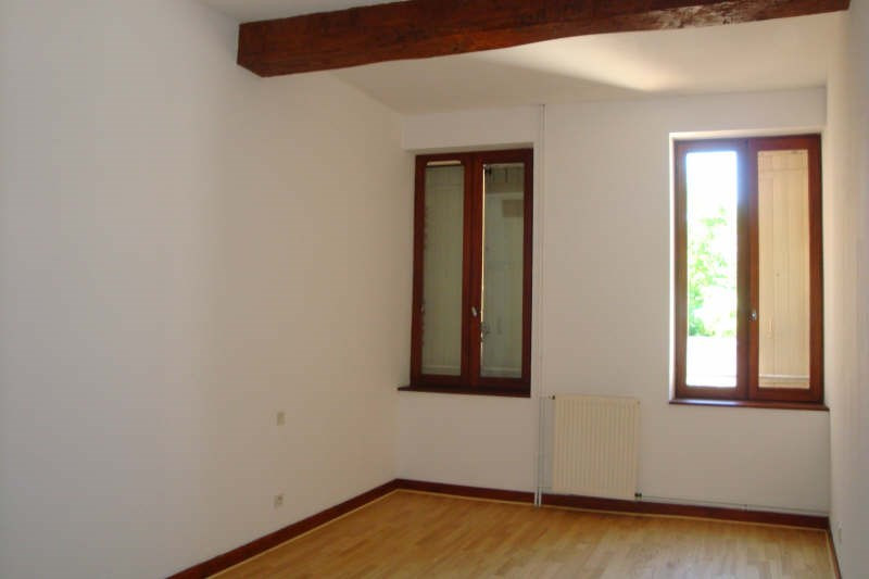 Location maison / villa Agen 760€ CC - Photo 8