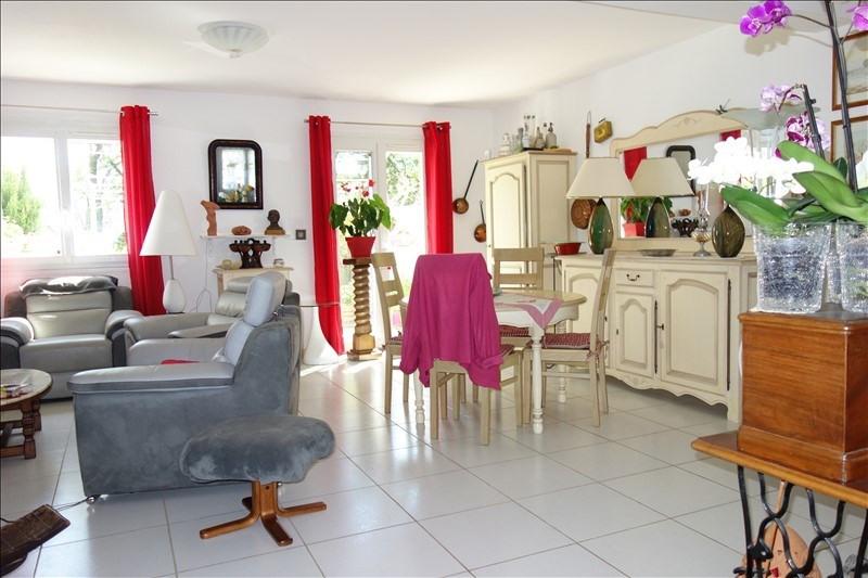Vente maison / villa Hyeres 299250€ - Photo 2