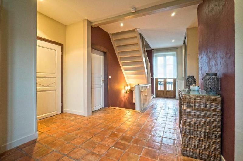 Deluxe sale house / villa Durningen 950000€ - Picture 7