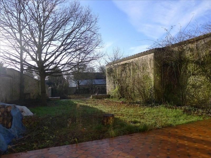 Verkoop  huis Patay 239000€ - Foto 9