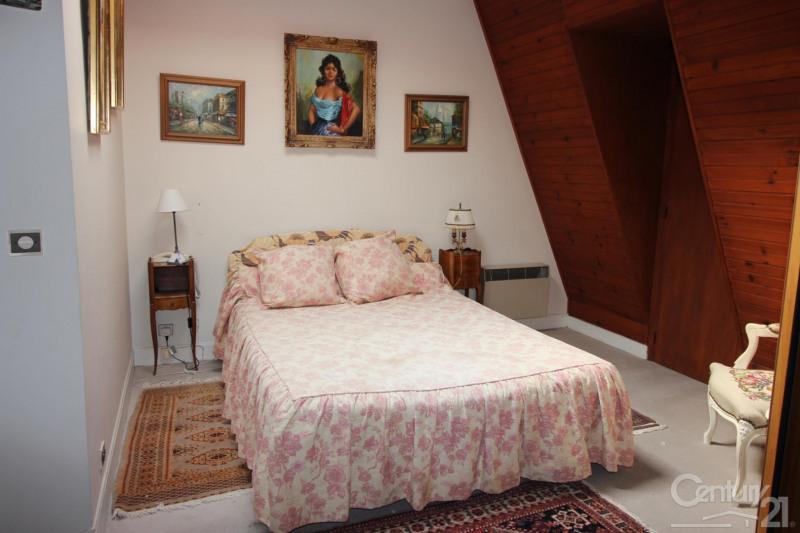 Verkoop  appartement Deauville 310000€ - Foto 11