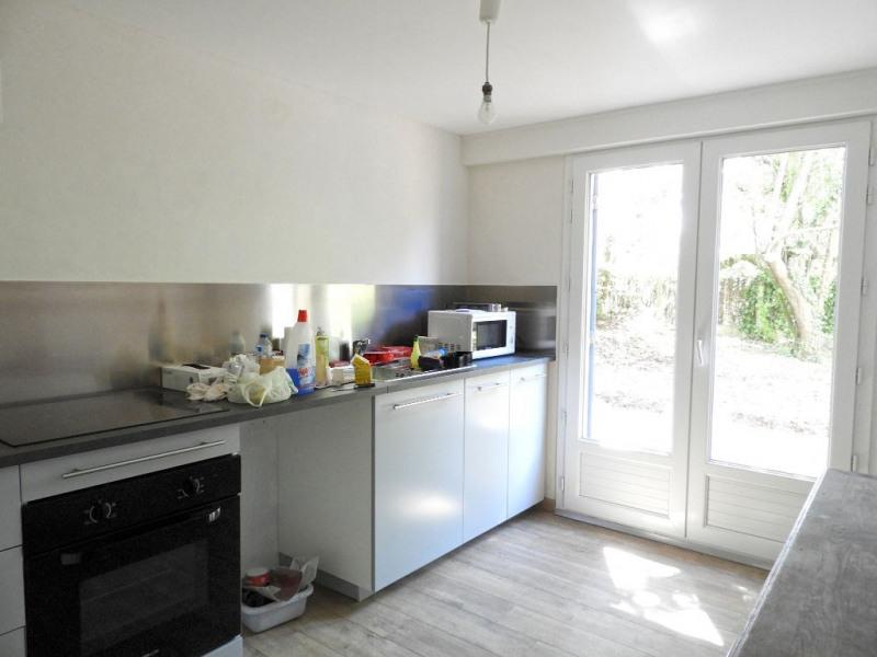 Vente de prestige maison / villa Vaux sur mer 676000€ - Photo 16