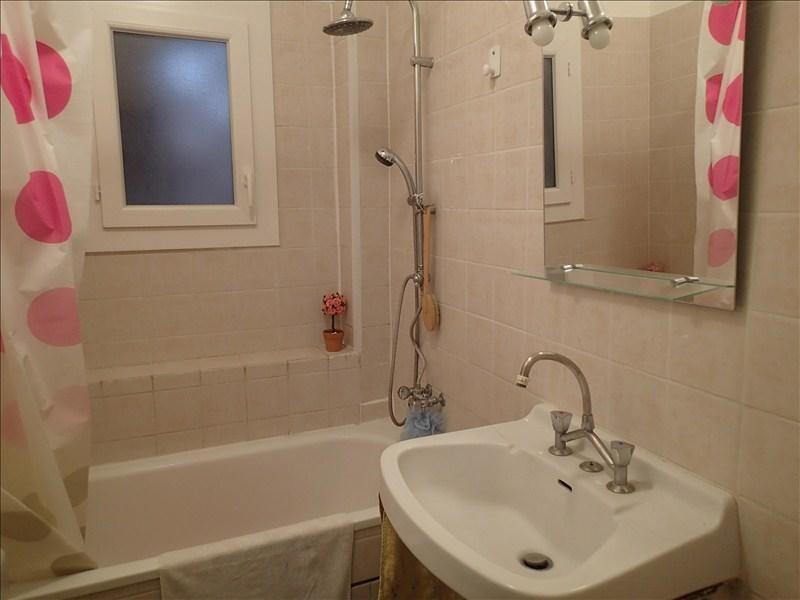 Revenda apartamento Valence 97500€ - Fotografia 6