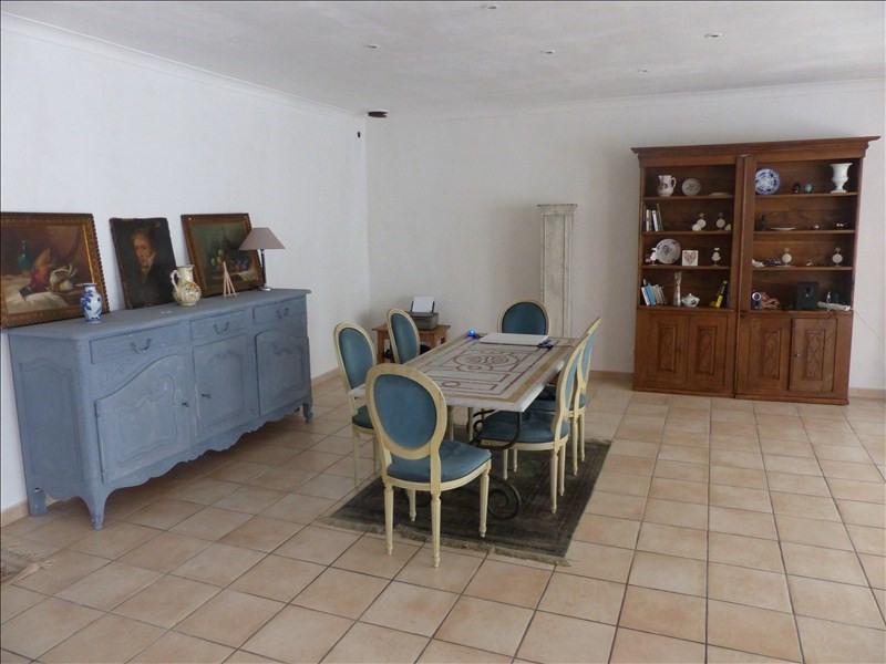 Vente maison / villa Beziers 150000€ - Photo 4