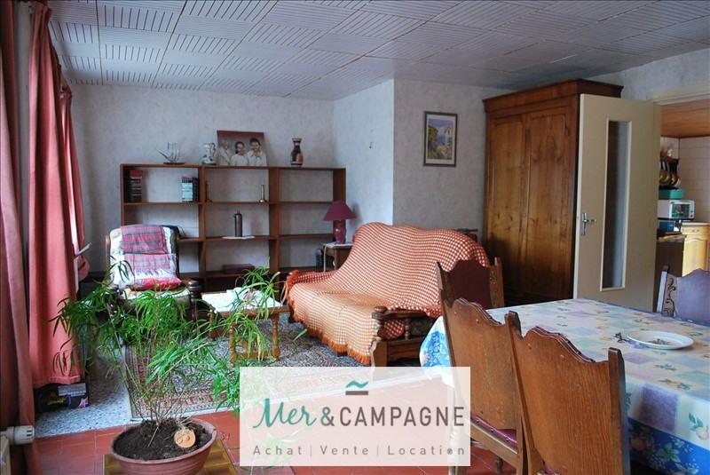 Vente maison / villa Quend 175000€ - Photo 4
