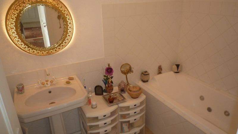 Viager appartement Nantes 46 500€ - Photo 20