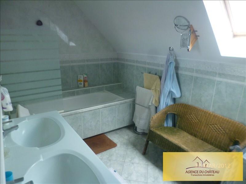 Vente maison / villa Neauphlette 305000€ - Photo 5