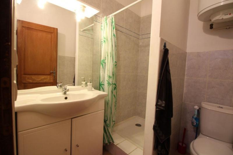 Location appartement Bouillargues 490€ CC - Photo 8