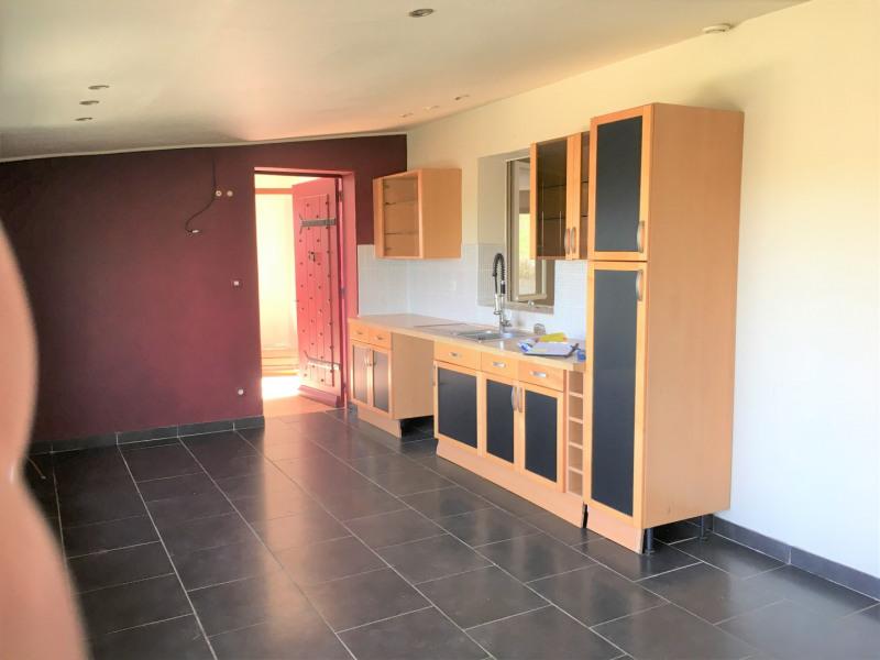 Sale house / villa Labastide-beauvoir 389000€ - Picture 8