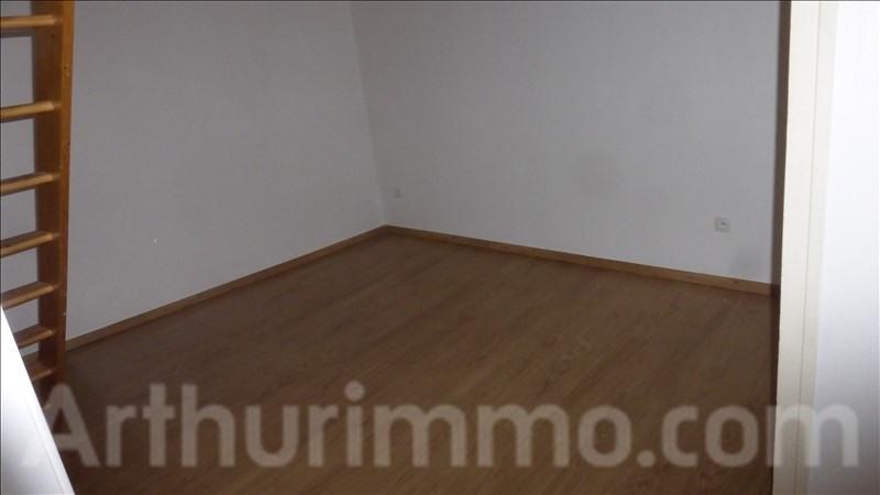Vente appartement Lodeve 71000€ - Photo 7