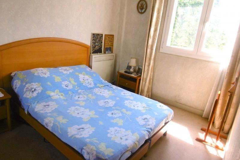 Sale apartment Noisy le grand 189000€ - Picture 3