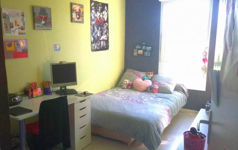 Vente appartement Élancourt 204750€ - Photo 5