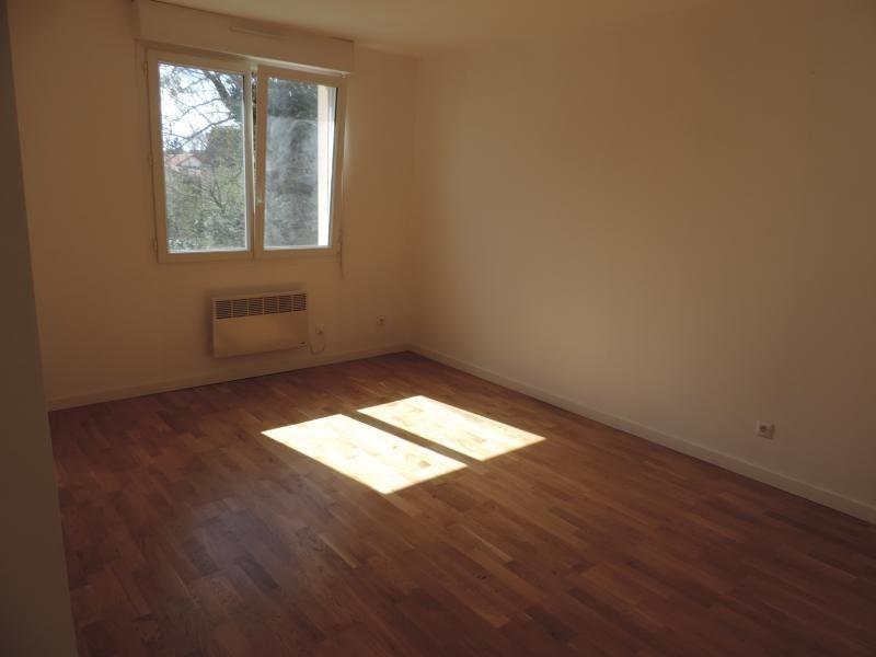 Vente appartement Antony 555000€ - Photo 5