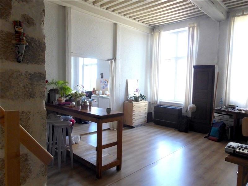 Vente appartement Lyon 4ème 294000€ - Photo 5