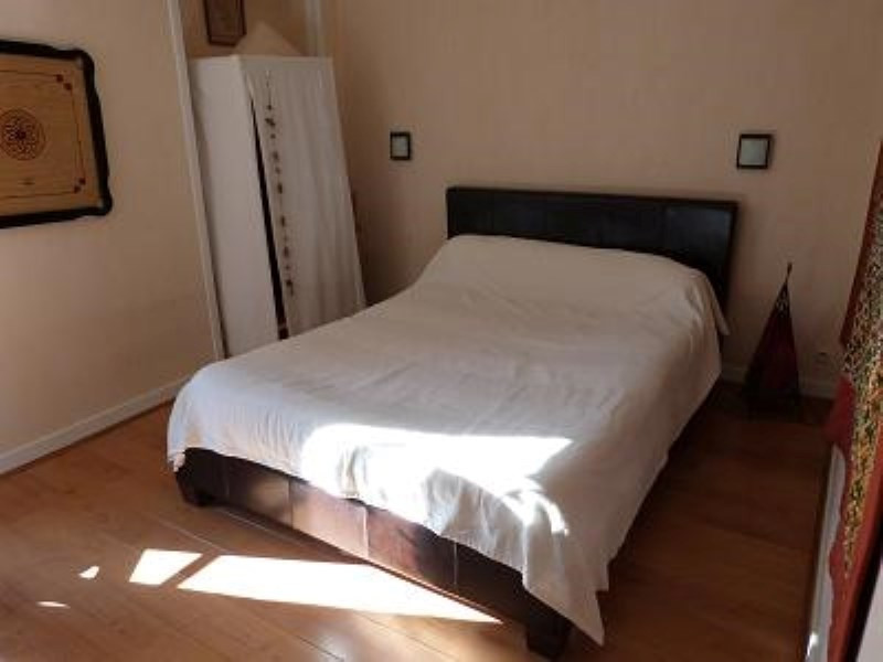 Sale apartment Quimperle 135 200€ - Picture 6