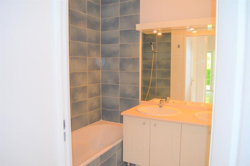 Location appartement Drémil-lafage 756€ CC - Photo 9