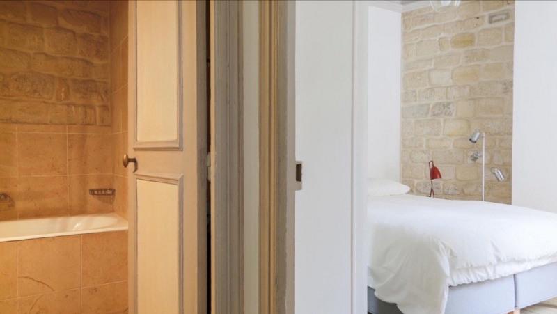 Location appartement Paris 16ème 2600€ CC - Photo 5
