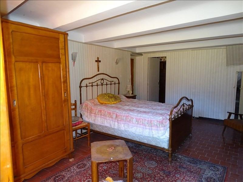 Vente maison / villa Prads haute bleone 60000€ - Photo 3