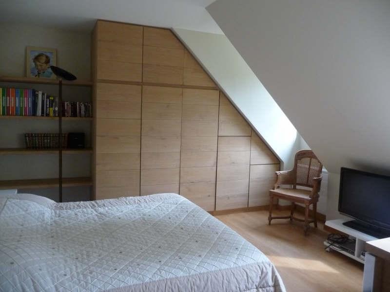 Vente de prestige maison / villa Lamorlaye 990000€ - Photo 10